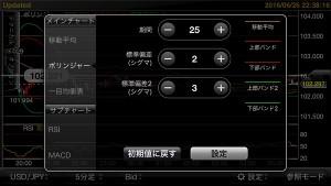 1chart3